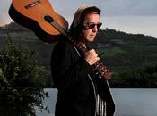 compleanno Todd Rundgren, Wazza