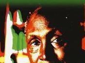 Decolonizzare mente. politica della lingua nella letteratura africana, Ngugi Thiong'o (Jaca Book)