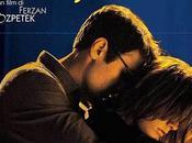 Lunedì film finestra fronte Ferzan Ozpetek