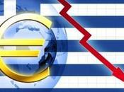Forex Trading: come guadagnato oltre 25.000 operazioni grazie alla crisi dell'euro