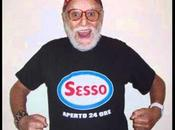 Remo Remotti (Roma, novembre 1924 Roma, giugno 2015)