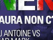 Laura C'e' (Nek) – remix Antoine.