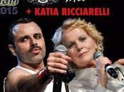 """Lunedi' giugno 2015 """"Manzoni"""" Milano tornano Queenmania insieme leggenda della lirica: Katia Ricciarelli"""