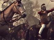 Total War: ATTILA, l'ultimo gratuito arriva settimana Last Roman Campaign Pack