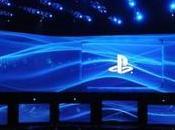 sull'E3 2015, quant'è difficile raccontare evento solo bombe degli annunci