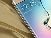 ribasso stime nuovi gamma Samsung