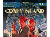 Coney Island Sergio Bonelli Editore