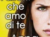 """Anteprima: """"TUTTI DIFETTI Anna Premoli."""