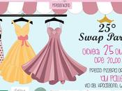 Swap Party Lucca