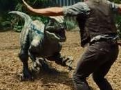 """OFFICE """"Jurassic World"""" resta vetta, seguito """"Torno indietro cambio vita"""""""
