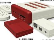 aprono Giappone preorder console Retrofreak Notizia
