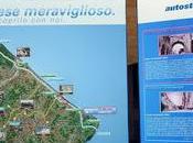 Pesaro: Figaro qua...Figaro là...