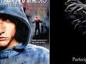 """Blogtour: """"Progetto Genesis Protocollo Spectrum"""", Angela Fassio [tappa"""