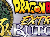 Dragon Ball Extreme Butoden arriverà Europa metà ottobre