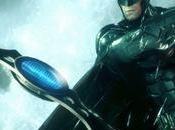 Batman: Arkham Knight, problemi configurazioni della versione