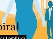 SEGNALAZIONE Spiral Team Monica Lombardi