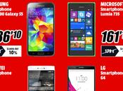 Lumia 179€, 269€ altre offerte MediaWorld!