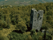 """Mostre: Perugia, """"Vertigine Umbra L'Umbria vista dall'alto"""""""