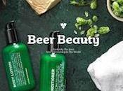 Crosselling: estendere propria gamma...dalla birra beauty