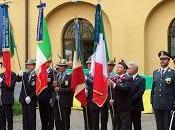 PAVIA. Oggi celebrazioni fondazione Corpo della Guardia Finanza