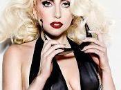 "HALEN Lady Gaga canta ""Panama"" (video)"