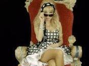 """Spagna torna nuovo singolo """"straight hell"""" sara' presentato durante pride mondiale barcellona giugno"""