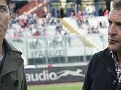 arresti contro Calcio Catania