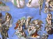 Musei Vaticani, prima volta chiaro SkyTg24 (canale digitale terrestre)