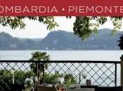 Guida Michelin Expo segnala migliori tavole Lombardia Piemonte