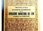 """Vincenzo Cuoco, """"Saggio storico sulla rivoluzione napoletana 1799"""" XIII"""