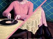 """Musica, Tarma: Esce Pezzi Facili"""", oggi disponibile streaming download sulle principali piattaforme digitali."""