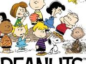 Conto alla rovescia cinema: Snoopy Friends Film Peanuts, ecco trailer