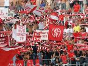 Supporters Trust: Ancona primi tifosi azionisti Italia