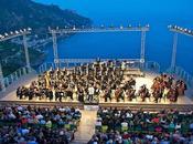Ravello Festival 2015 Programma completo