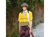 Milano Moda Uomo: Andrea Pompilio 2016