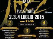 Arriva Taggia Jazz, giorni musica stelle internazionali firmamento jazzistico!
