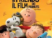 Snoopy Friends: Film Peanuts Trailer Ufficiale Italiano