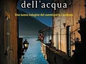 """pietà dell'acqua"""": intervista Antonio Fusco"""