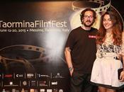 Metti invito taormina film fest matrix italia