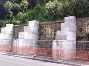 Monumento alla bruttezza: ecco l'ecomostro deturpa Capodimonte