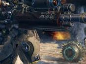 Treyarch presenterà modalità Zombie Call Duty: Black alla Comic-Con Diego? Notizia