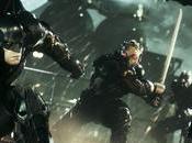 famoso store online garantirà rimborso acquistato Batman: Arkham Knight Notizia