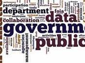Fermi contratti stipendi nelle Amministrazioni Pubbliche