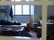 Governo pronto commissariare Regioni Ospedali psichiatrici giudiziari