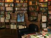 INDILIBR(A)I- Libreria Giannino Stoppani- Intervista Giampaola Tartarini