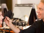 Christian Pellizzari SS16 Milano Moda Uomo