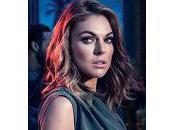 """""""Graceland scoop dilemma mortale Briggs, colpa Paige, Mike solo"""