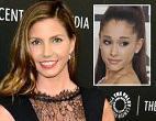 """""""Scream Queens"""": Charisma Carpenter guest star rivelata data della premiere"""