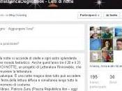 Bilancio #LaNotteBiancaDegliEbook