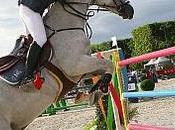 Paris Eiffel Jumping: Parigi celebra cavallo
